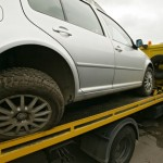 Salvage Cars for Sale in Vaughan